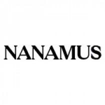 NANAMUS