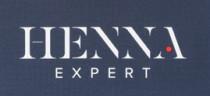 HENNA EXPERT