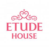 ETUDE HOUSE