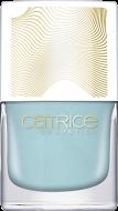 Лак для ногтей CATRICE Pulse Of Purism Nail Lacquer C01: фото