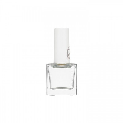Покрытие для ногтей быстросохнущее Holika Holika Piece Matching Nails Care Quick Topcoat: фото