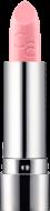 Бальзам для губ Сatrice Volumizing Lip Balm 010 розовый нюд: фото