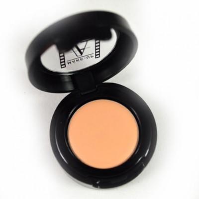 Корректор восковой антисерн Make-Up Atelier Paris A1 C/CA1 бледно-абрикосовый 2 гр: фото