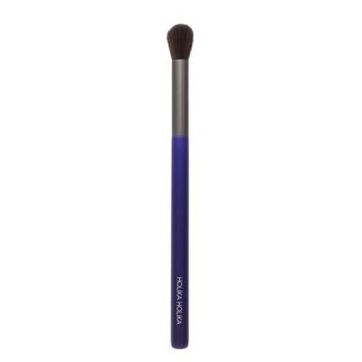 Кисть для растушевки сухих текстур Holika Holika Magic Tool Blending Brush: фото