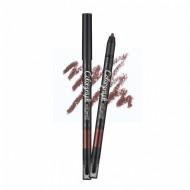 Автоматический карандаш для глаз MISSHA Colorgraph Eye Pencil Rosy Bronze: фото