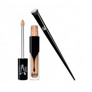 Набор для макияжа Kat Von D Perfect Couple Concealer Set 33 DEEP - WARM UNDERTONE: фото