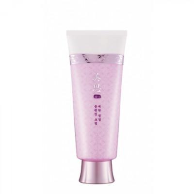 Крем Очищающий MISSHA MISA Yei Hyun Cleansing Cream 200 мл: фото