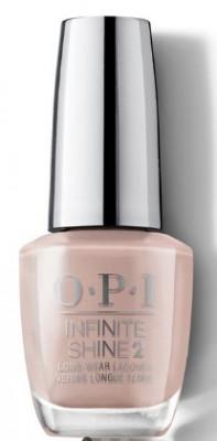 Лак для ногтей OPI Infinite Shine Tanacious SpiritI SL22: фото