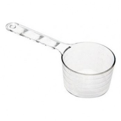 Мерная чашка Anskin Measuring Cup 50сс: фото