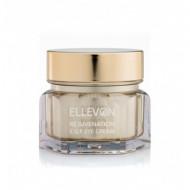 Крем для глаз омолаживающий с EGF ELLEVON E.G.F. Eye Cream 50мл: фото