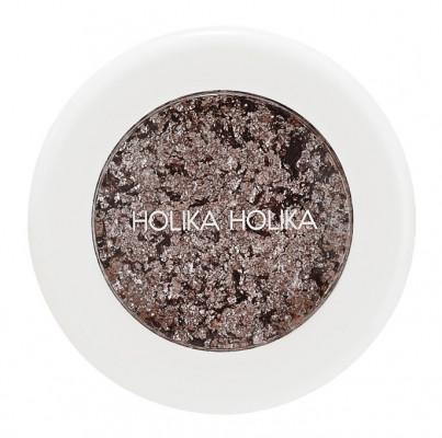 Тени для глаз Holika Holika Piece Matching Shadow FSV01 Moon Flash, бронза 2 г: фото