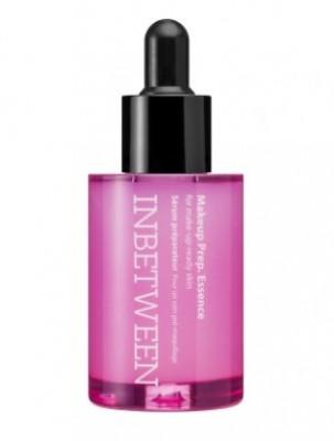 Эссенция-база под макияж BLITHE InBetween Makeup Prep Essence 30 мл: фото
