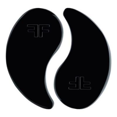 Экспресс-патчи для контура глаз против усталости Filorga OPTIM-EYES 2шт*8: фото