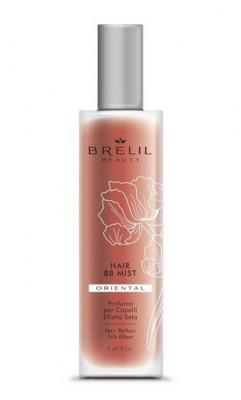 Спрей-аромат для волос Brelil Beauty восточный 50мл: фото