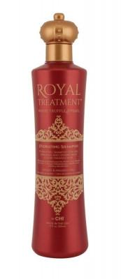 Кондиционер увлажняющий Королевский Уход CHI Royal Treatment Hydrating Conditioner 946 мл: фото