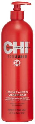 Кондиционер Термозащита 44 Iron Guard Thermal Protecting Conditioner 739 мл: фото