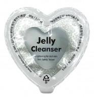 Мыло-желе для сияния тусклой кожи DR.GLODERM Jelly Cleanser Brightening for Dull skin 90г: фото