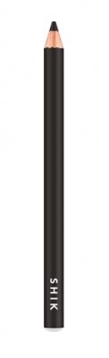 Карандаш для глаз SHIK Eye pencil PALERMO 1,14 г: фото
