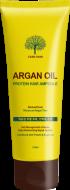 Сыворотка для волос ВОССТАНОВЛЕНИЕ с АРГАНОВЫМ МАСЛОМ EVAS Char Char Argan Oil Protein Hair Ampoule 150 мл: фото