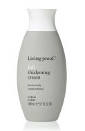 Крем для объема тонких волос LIVING PROOF Full Thickening Cream 109мл: фото